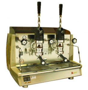 vintage2groupespresso-machines