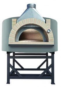 flammetta-pizza-oven
